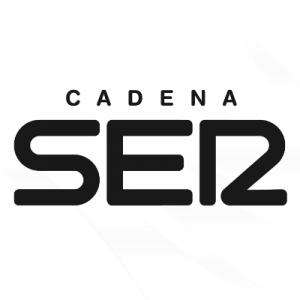 cadena_ser_41